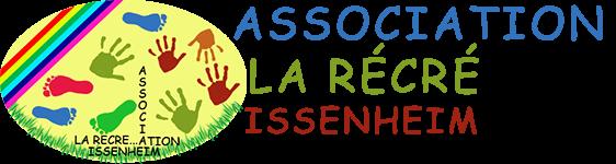 Bienvenue sur le site de l'association LA RECRE Issenheim